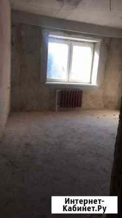 2-комнатная квартира, 80 м², 2/14 эт. Калуга