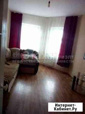 1-комнатная квартира, 38.8 м², 5/9 эт. Излучинск