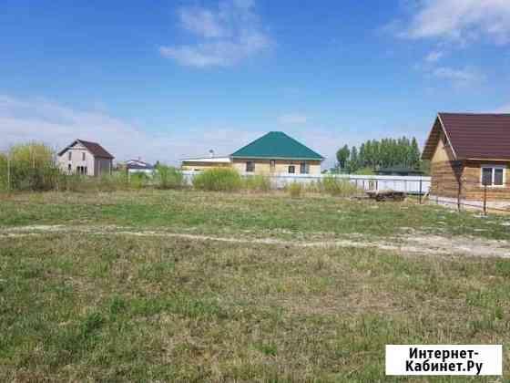 Участок 14 сот. Челябинск