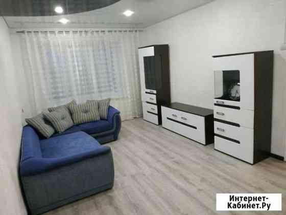 1-комнатная квартира, 34 м², 5/5 эт. Энгельс
