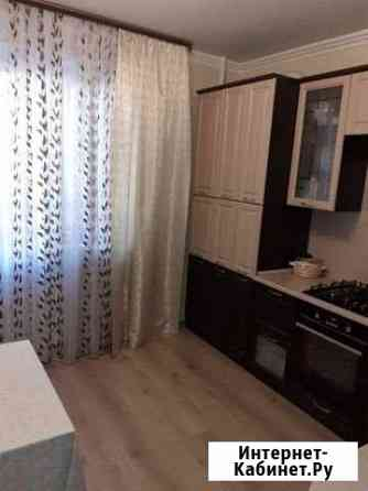 2-комнатная квартира, 65 м², 4/10 эт. Рязань