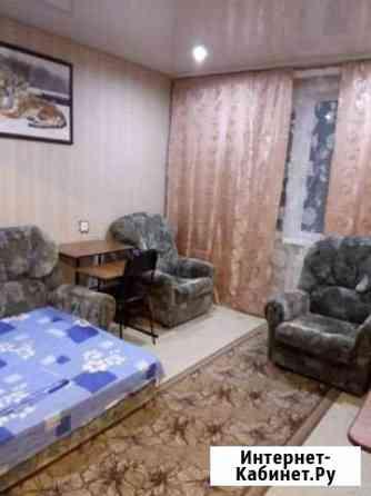 1-комнатная квартира, 50 м², 5/5 эт. Чистополь