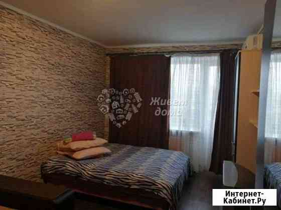 1-комнатная квартира, 30 м², 9/9 эт. Волгоград