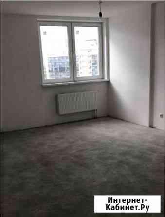 2-комнатная квартира, 56 м², 3/26 эт. Екатеринбург