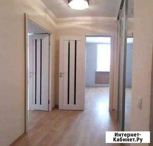 2-комнатная квартира, 72 м², 10/11 эт. Тамбов
