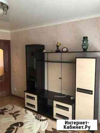 2-комнатная квартира, 45 м², 3/5 эт. Воткинск