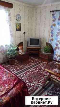 3-комнатная квартира, 70 м², 1/1 эт. Кичменгский Городок