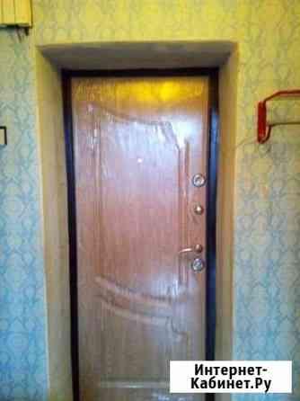 2-комнатная квартира, 41 м², 1/2 эт. Дубовка