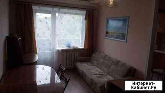 1-комнатная квартира, 29.1 м², 3/5 эт. Георгиевск