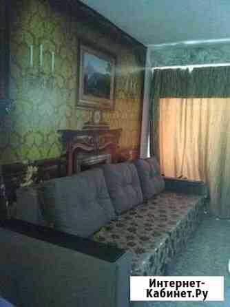 1-комнатная квартира, 33 м², 2/3 эт. Нижнеудинск