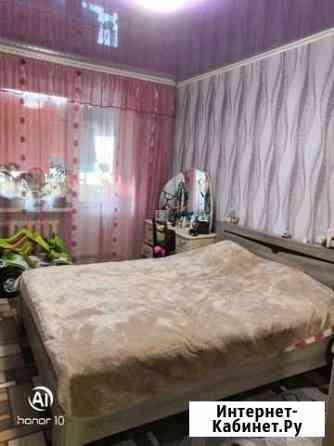 3-комнатная квартира, 65 м², 3/10 эт. Октябрьский