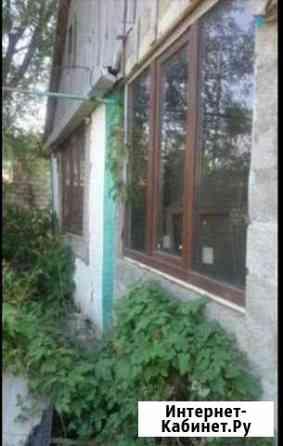 Дом 45 м² на участке 10 сот. Курсавка