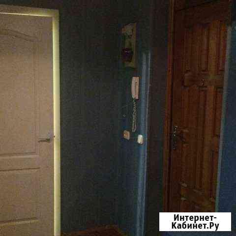 2-комнатная квартира, 40 м², 2/5 эт. Ростов-на-Дону