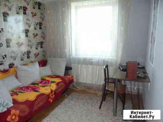 Дом 130 м² на участке 24 сот. Черняховск