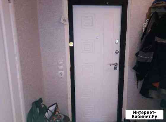 1-комнатная квартира, 28 м², 2/3 эт. Усть-Тарка