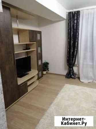 2-комнатная квартира, 42 м², 8/9 эт. Новосибирск