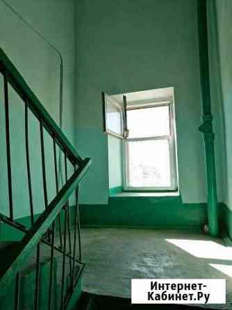 2-комнатная квартира, 49 м², 5/5 эт. Калач-на-Дону