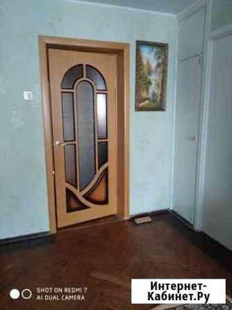 3-комнатная квартира, 62 м², 3/5 эт. Новозыбков