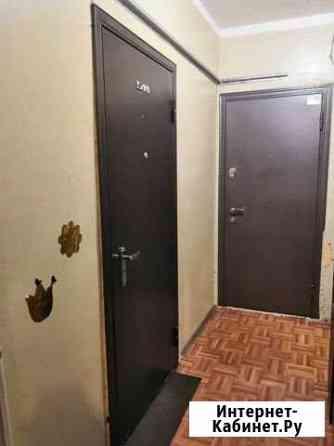 Комната 15 м² в 1-ком. кв., 5/5 эт. Нижневартовск