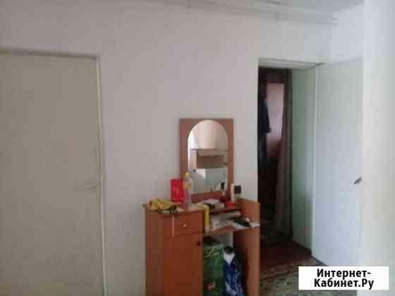Дом 50 м² на участке 35 сот. Красноперекопск