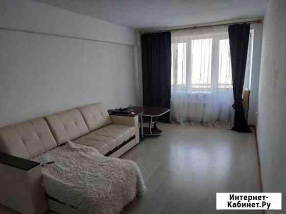 3-комнатная квартира, 72 м², 9/10 эт. Улан-Удэ