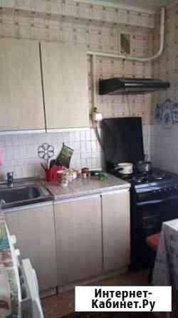 2-комнатная квартира, 44 м², 1/9 эт. Балабаново