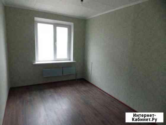 Комната 12 м² в 4-ком. кв., 5/5 эт. Белореченск