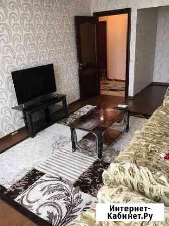 2-комнатная квартира, 50 м², 1/5 эт. Избербаш
