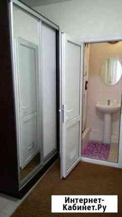Комната 28 м² в 1-ком. кв., 1/2 эт. Кабардинка