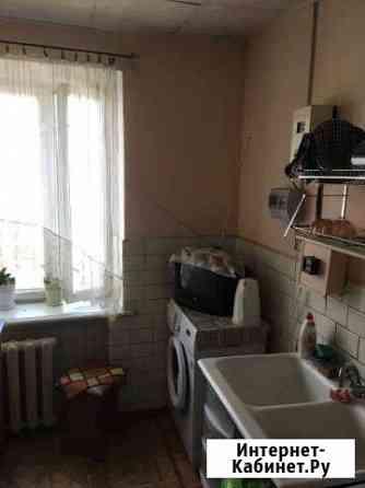 Комната 12.4 м² в 1-ком. кв., 5/5 эт. Кропоткин