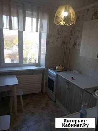 1-комнатная квартира, 30 м², 5/5 эт. Симферополь