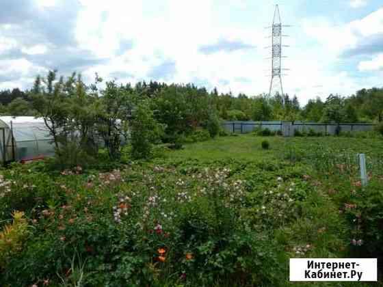 Дача 20 м² на участке 11 сот. Екатеринбург