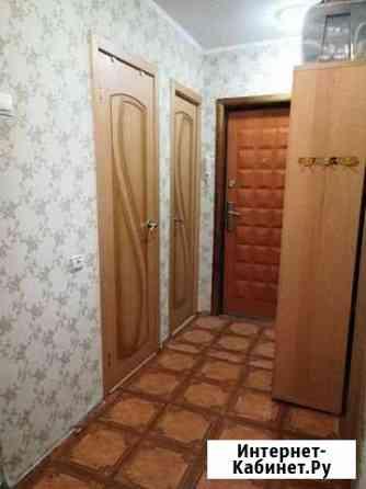3-комнатная квартира, 57 м², 3/5 эт. Искитим