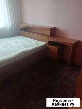 2-комнатная квартира, 50 м², 2/5 эт. Прокопьевск