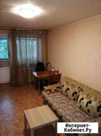 2-комнатная квартира, 44 м², 3/5 эт. Самара