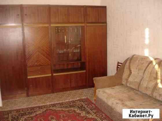 1-комнатная квартира, 39 м², 3/5 эт. Саранск