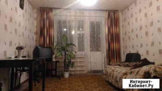 1-комнатная квартира, 38 м², 4/7 эт. Ржев