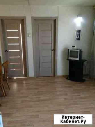3-комнатная квартира, 39 м², 2/2 эт. Якутск