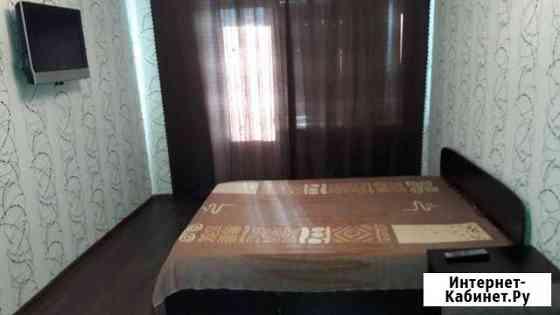 1-комнатная квартира, 38 м², 4/5 эт. Ставрополь