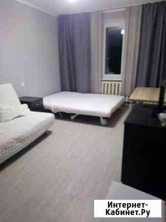 1-комнатная квартира, 32.4 м², 2/9 эт. Москва