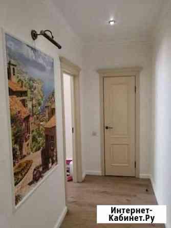 2-комнатная квартира, 63 м², 9/9 эт. Уфа
