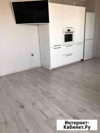 3-комнатная квартира, 110 м², 7/16 эт. Красноярск