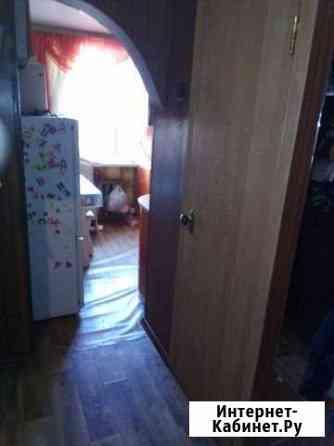 1-комнатная квартира, 30 м², 1/2 эт. Челно-Вершины