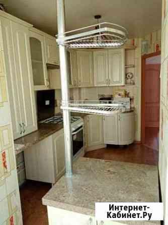 2-комнатная квартира, 44 м², 6/6 эт. Михайловск