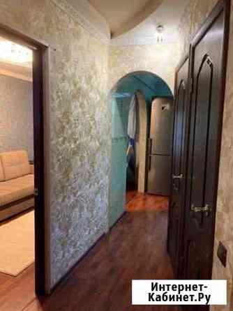 2-комнатная квартира, 44 м², 5/5 эт. Вышний Волочек