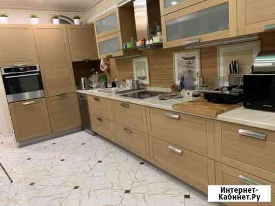 2-комнатная квартира, 70 м², 7/8 эт. Ставрополь