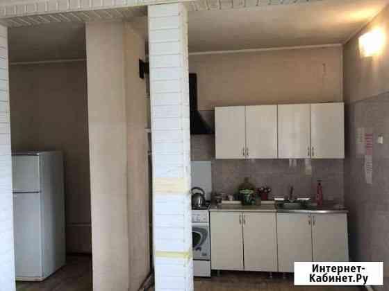 Комната 20 м² в 3-ком. кв., 2/2 эт. Пятигорск
