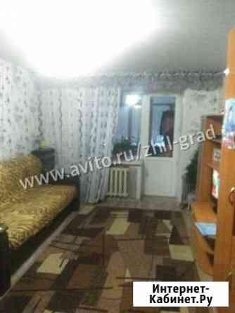 2-комнатная квартира, 42 м², 2/5 эт. Зеленодольск