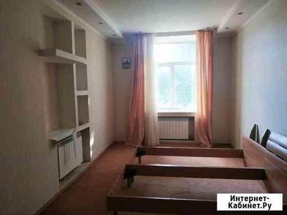 3-комнатная квартира, 81 м², 1/5 эт. Самара