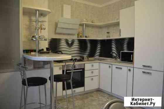 2-комнатная квартира, 90 м², 2/5 эт. Астрахань